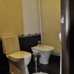 Гостиница Ночной Квартал 4* Полулюкс разные типы кроватей фото 36