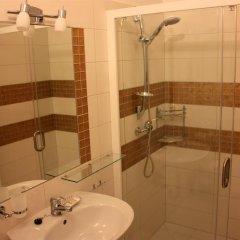 Отель Vivulskio Apartamentai 3* Улучшенный номер фото 3