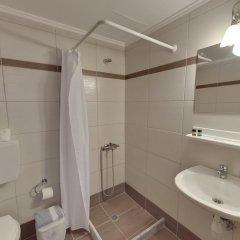 Marirena Hotel ванная