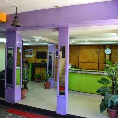 Отель Chillout Resort Непал, Катманду - отзывы, цены и фото номеров - забронировать отель Chillout Resort онлайн детские мероприятия