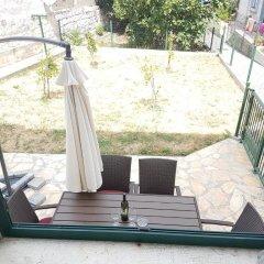 Апартаменты Apartment Cetina