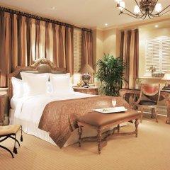 Hotel Le St-James Montréal 5* Полулюкс с различными типами кроватей