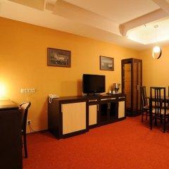 Гостиница Флагман интерьер отеля