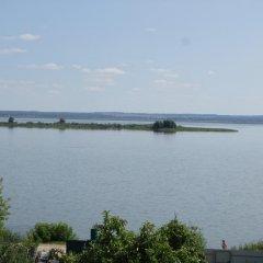Гостевой дом на озере Неро Стандартный номер фото 2