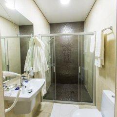 Гостиница Rest House 3* Полулюкс с разными типами кроватей фото 2