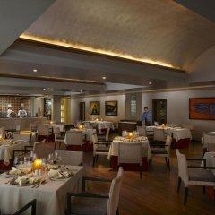 Отель Kenilworth Beach Resort & Spa Индия, Гоа - 1 отзыв об отеле, цены и фото номеров - забронировать отель Kenilworth Beach Resort & Spa онлайн помещение для мероприятий