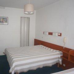 Hotel Nord Et Champagne комната для гостей фото 5