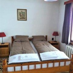Отель Guest House Sema Люкс с различными типами кроватей фото 10