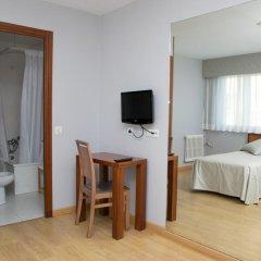Hotel Brisa удобства в номере фото 2