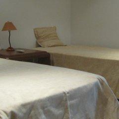 Отель Vivenda Prata Португалия, Виламура - отзывы, цены и фото номеров - забронировать отель Vivenda Prata онлайн комната для гостей фото 2