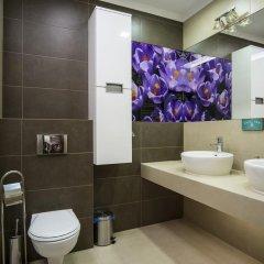 Отель Apartamenty Comfort & Spa Stara Polana Люкс фото 9
