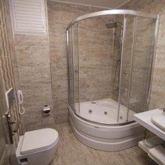 Hanedan Suit Hotel Люкс повышенной комфортности с различными типами кроватей фото 12