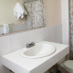 Hotel Mac Arthur 3* Стандартный номер с различными типами кроватей фото 9