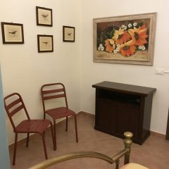 Отель Nostra Casa suite Италия, Палермо - отзывы, цены и фото номеров - забронировать отель Nostra Casa suite онлайн интерьер отеля
