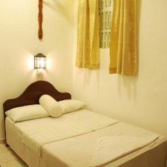 Отель New Old Dutch House 3* Стандартный номер с различными типами кроватей фото 15