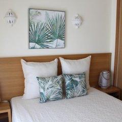 Отель Vacations in Jardins Vale de Parra Португалия, Албуфейра - отзывы, цены и фото номеров - забронировать отель Vacations in Jardins Vale de Parra онлайн комната для гостей фото 4