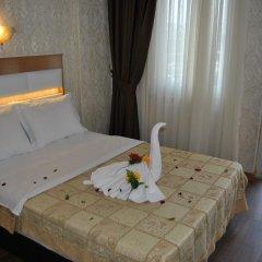 Hotel Star Park комната для гостей фото 8