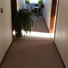 Hotel Zur Schanze 3* Апартаменты с различными типами кроватей фото 12