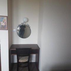 Hotel Podkovata удобства в номере фото 2