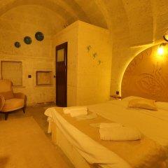 Отель Sakli Cave House 3* Полулюкс