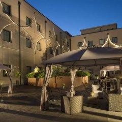 Neo Hotel (ex. Cdh Milano Niguarda) Брессо фото 2