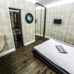 Отель Budapesti Vitorlás Apartman Венгрия, Будапешт - отзывы, цены и фото номеров - забронировать отель Budapesti Vitorlás Apartman онлайн комната для гостей фото 2