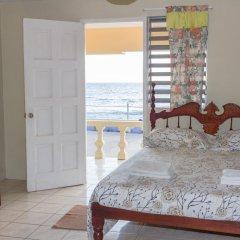 Отель Golden Sands Guest House 3* Номер категории Эконом