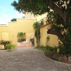 Отель Mac Arthur Гондурас, Тегусигальпа - отзывы, цены и фото номеров - забронировать отель Mac Arthur онлайн фото 2