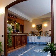 Отель Rimini Италия, Рим - 4 отзыва об отеле, цены и фото номеров - забронировать отель Rimini онлайн спа фото 2
