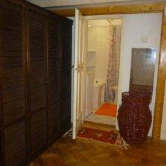 Апартаменты Izabella78 Modern Studio интерьер отеля фото 2