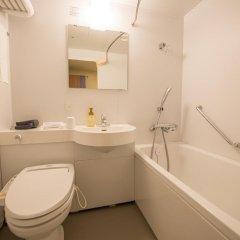 Sunshine City Prince Hotel 4* Номер категории Эконом с различными типами кроватей фото 3