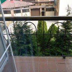 Отель Private Residence Osobnyak 3* Улучшенный номер фото 2