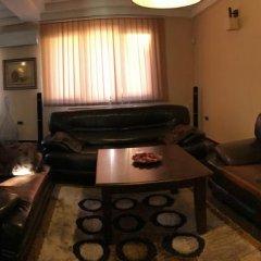 Отель Chocolate Болгария, София - отзывы, цены и фото номеров - забронировать отель Chocolate онлайн спа