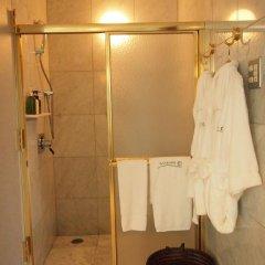 Sankara Hotel & Spa Yakushima 4* Вилла Делюкс фото 9