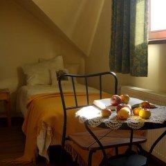 Karlamuiza Country Hotel Стандартный номер с 2 отдельными кроватями фото 2