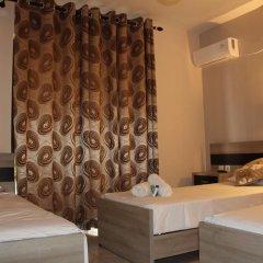 Hotel Star 3* Стандартный номер с различными типами кроватей фото 9