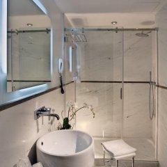 Hotel Plaza Venice 4* Стандартный номер с различными типами кроватей фото 14
