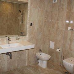 Moonlight Hotel Свети Влас ванная фото 4