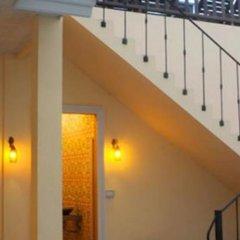 Отель Baan Khun Nine Паттайя интерьер отеля фото 2