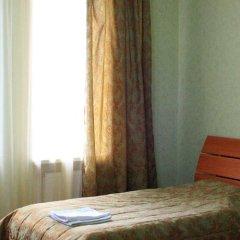 Гостевой Дом Альбертина комната для гостей фото 3