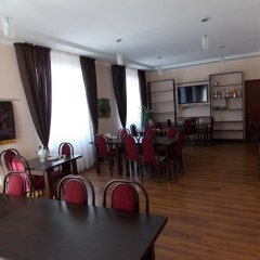 Отель GD Dinar Sky Кыргызстан, Каракол - отзывы, цены и фото номеров - забронировать отель GD Dinar Sky онлайн питание