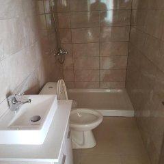 Апартаменты Eleni Apartments ванная фото 2