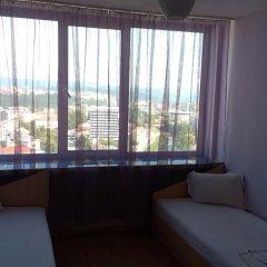 Отель Gabrovo Rooms Болгария, Боженци - отзывы, цены и фото номеров - забронировать отель Gabrovo Rooms онлайн комната для гостей фото 5