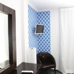Отель Vila Cacela в номере фото 2