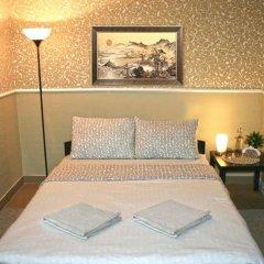 Гостиница Grecheskiy Dvorik комната для гостей фото 5