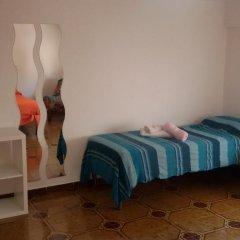 Отель Acapulco Home Sweet Home Италия, Палермо - отзывы, цены и фото номеров - забронировать отель Acapulco Home Sweet Home онлайн комната для гостей фото 2