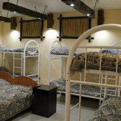 Гостиница Аврора в Нефтекамске 2 отзыва об отеле, цены и фото номеров - забронировать гостиницу Аврора онлайн Нефтекамск гостиничный бар