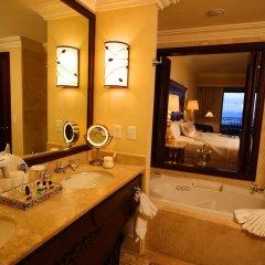 Отель Pueblo Bonito Sunset Beach Resort & Spa - Luxury Все включено 5* Полулюкс фото 3