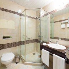 Гостиница Биляр Палас 4* Стандартный номер с различными типами кроватей фото 12