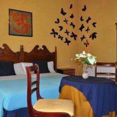 Отель Hospedaje Botín Испания, Сантандер - отзывы, цены и фото номеров - забронировать отель Hospedaje Botín онлайн помещение для мероприятий фото 2